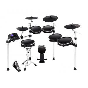 Is Alesis DM10 MKII Pro Kit a good match for you?