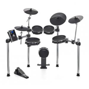 Is Alesis DM10 MKII Studio Mesh Kit a good match for you?