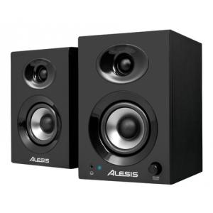 Is Alesis Elevate 3 a good match for you?