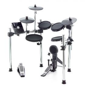 Is Alesis Forge Kit a good match for you?