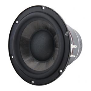 "Take the ""IS IT GOOD FOR ME"" test for ""Alesis Monitor One MKII spare woofer"", read the reviews and join the community!"