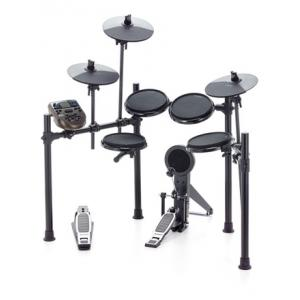 Is Alesis Nitro Kit B-Stock a good match for you?