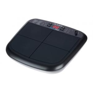 Is Alesis PercPad Percussion Pad B-Stock a good match for you?