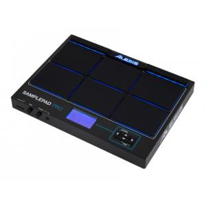 "Take the ""IS IT GOOD FOR ME"" test for ""Alesis Samplepad Pro B-Stock"", read the reviews and join the community!"