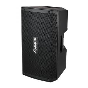 Is Alesis Strike Amp 12 a good match for you?