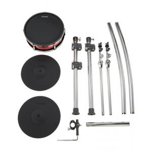 Is Alesis Strike Expansion Kit a good match for you?