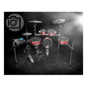 Is Alesis Strike Zone Kit a good match for you?