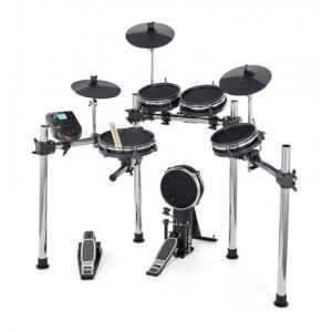Is Alesis Surge Mesh Kit a good match for you?