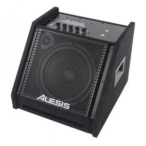 "Take the ""IS IT GOOD FOR ME"" test for ""Alesis Transactive Drummer Wireless"", read the reviews and join the community!"