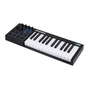 """Take the """"IS IT GOOD FOR ME"""" test for """"Alesis V25"""", read the reviews and join the community!"""