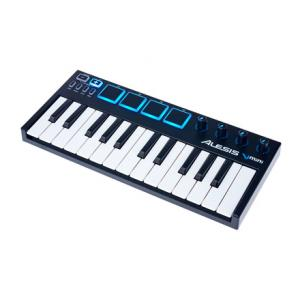 Is Alesis V mini a good match for you?