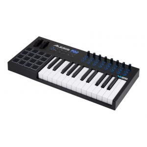 Is Alesis VI25 the right music gear for you? Find out!