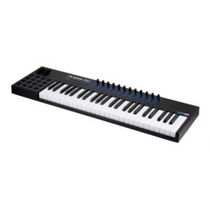 Is Alesis VI49 B-Stock a good match for you?