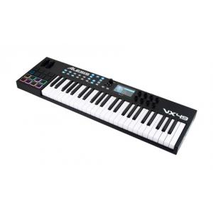 Is Alesis VX49 B-Stock a good match for you?