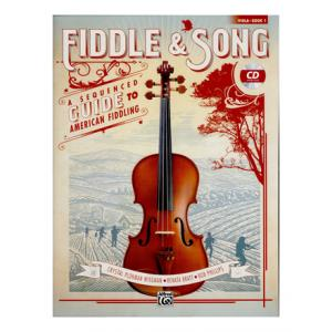 """Take the """"IS IT GOOD FOR ME"""" test for """"Alfred Music Publishing Fiddle & Song Viola 1"""", read the reviews and join the community!"""