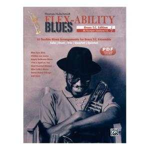 "Take the ""IS IT GOOD FOR ME"" test for ""Alfred Music Publishing Flex-Ability Blues Brass T.C."", read the reviews and join the community!"