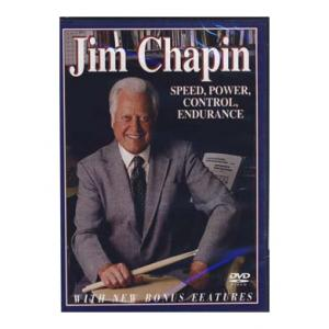 """Take the """"IS IT GOOD FOR ME"""" test for """"Alfred Music Publishing Jim Chapin Speed Power DVD"""", read the reviews and join the community!"""