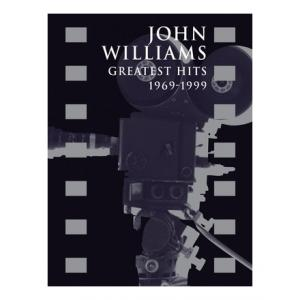 Is Alfred Music Publishing John Williams Greatest Hits a good match for you?