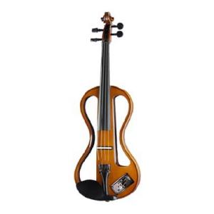 Is Alfred Stingl by Höfner AS160 EV Electric Violin a good match for you?