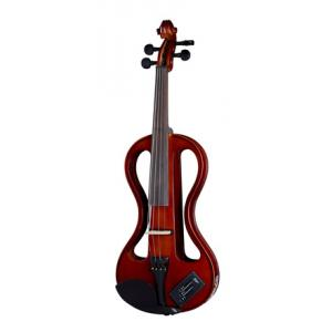 "Take the ""IS IT GOOD FOR ME"" test for ""Alfred Stingl by Höfner AS160 EV Electric Violin"", read the reviews and join the community!"