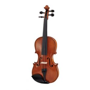 """Take the """"IS IT GOOD FOR ME"""" test for """"Alfred Stingl by Höfner AS-170-V Violin Set 1/4"""", read the reviews and join the community!"""