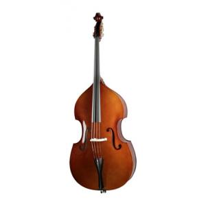 Is Alfred Stingl by Höfner AS-180-B Double Bass 1/2 a good match for you?