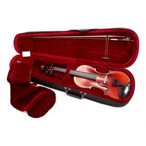 Is Alfred Stingl by Höfner AS-180-V 1/16 Violin Outfit a good match for you?