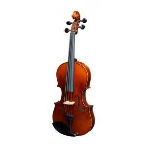 Is Alfred Stingl by Höfner AS-180-VA 15' Viola Ou B-Stock a good match for you?