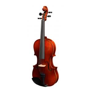 Is Alfred Stingl by Höfner AS-180-VA 16' Viola Ou B-Stock a good match for you?