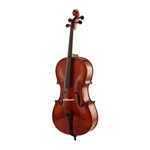 Is Alfred Stingl by Höfner AS-190-C Cello Set 3/4 a good match for you?