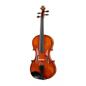 Is Alfred Stingl by Höfner AS-190-V Violin Set 1/2 a good match for you?