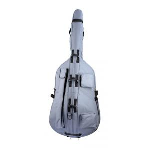 Is Alfred Stingl by Höfner AS-90/18-B Bass Bag 4/4 a good match for you?