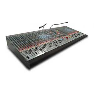 """Take the """"IS IT GOOD FOR ME"""" test for """"Allen & Heath GL2800-40"""", read the reviews and join the community!"""