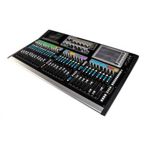 Is Allen & Heath GLD-112 Chrome a good match for you?