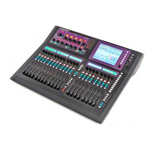 """Take the """"IS IT GOOD FOR ME"""" test for """"Allen & Heath GLD-80"""", read the reviews and join the community!"""
