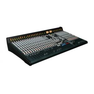 Is Allen & Heath GSR24M a good match for you?