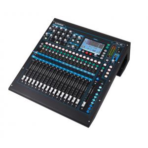 Is Allen & Heath Qu-16 B-Stock a good match for you?