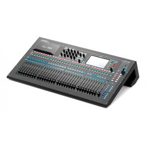 Is Allen & Heath Qu-32 a good match for you?