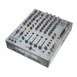 Is Allen & Heath Xone 96 a good match for you?