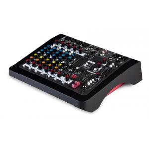 Is Allen & Heath ZEDi-10 a good match for you?