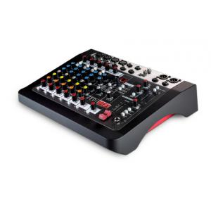Is Allen & Heath ZEDi-10 FX a good match for you?