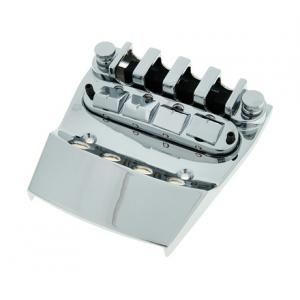 Is Allparts BB-0316-010 Ricky-Style Bridge a good match for you?