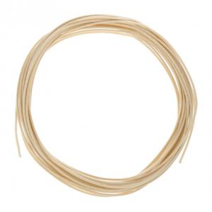 Is Allparts Cloth Covered Stranded Wire WH a good match for you?
