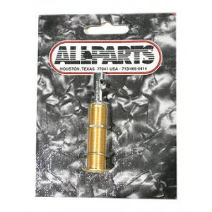 Is Allparts Switchcraft EP0152 GD a good match for you?