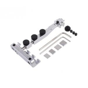 """Take the """"IS IT GOOD FOR ME"""" test for """"Allparts Tremol-No Small Clamp"""", read the reviews and join the community!"""