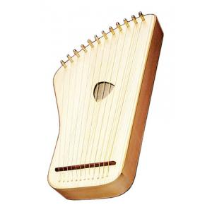 Is Allton Cantele Pentatonic a good match for you?