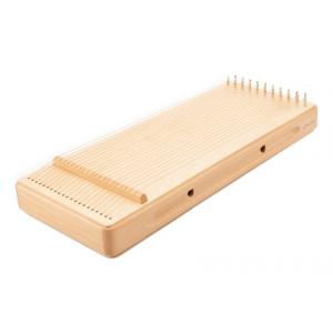 Is Allton Mini Monochord 21 Strings a good match for you?