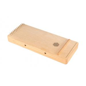 Is Allton ZM77B Mini Monochord a good match for you?