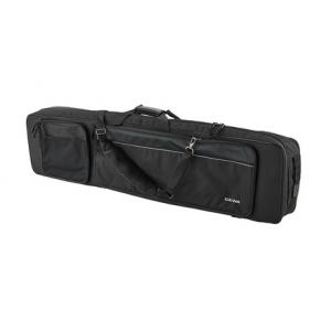 Is Allton ZMBAG2 Bag for Monochord a good match for you?