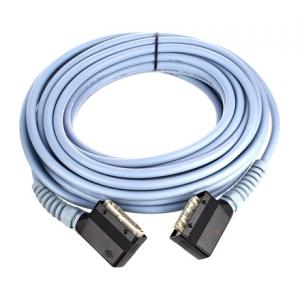 Is AllyourCable Multicable 16pin 14x2,5 20m a good match for you?